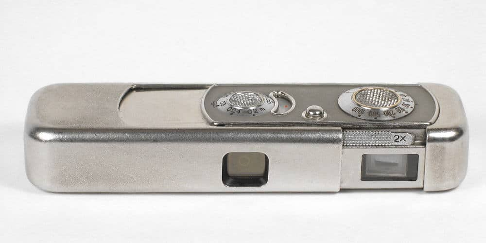 authentic minox riga