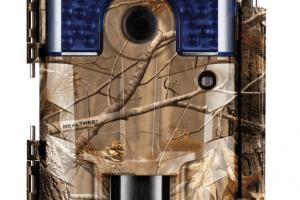 minox surveillance camera