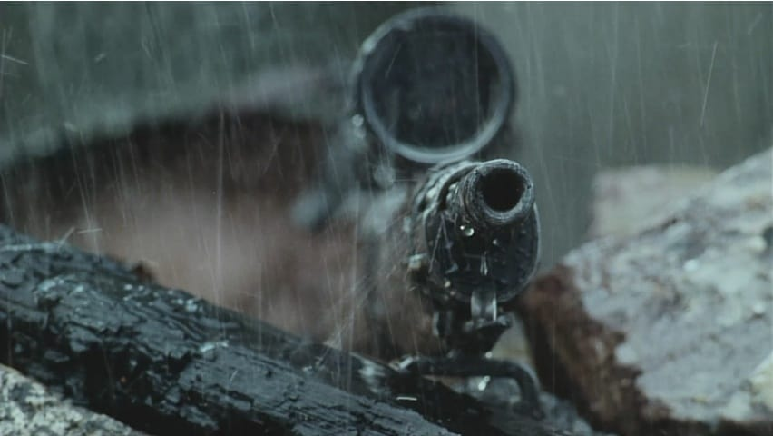 Most Durable Rifle Scopes For All Weather Conditions