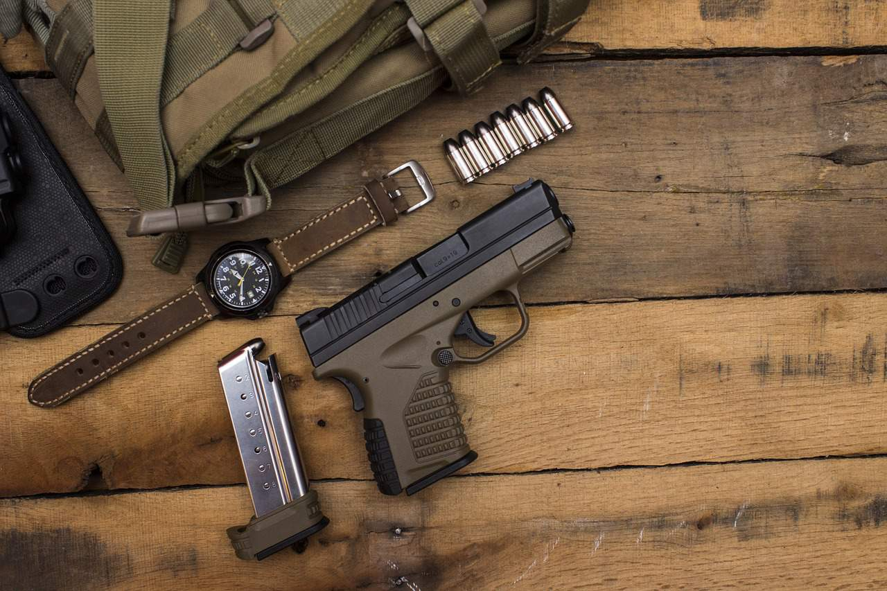 Best Uses of Kevlar You've Never Heard Of